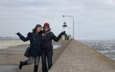 24 Hours in Duluth, MN